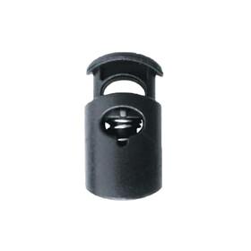 Acecamp Duraflex Button Cord Locks 5-Pack
